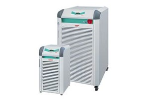Recirculating Coolers/Chillers - FL Series